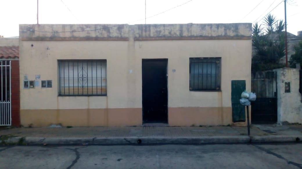 Foto PH en Venta en  Boulogne,  San Isidro  Coronel Bogado al 2100 PH UF 2