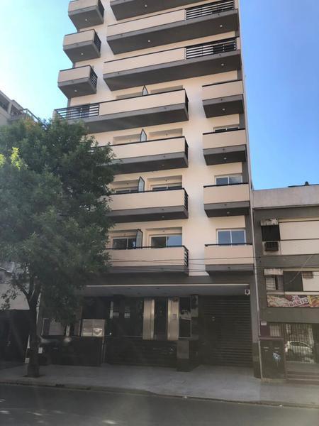 Foto Departamento en Venta en  San Miguel De Tucumán,  Capital  Corrientes al 800
