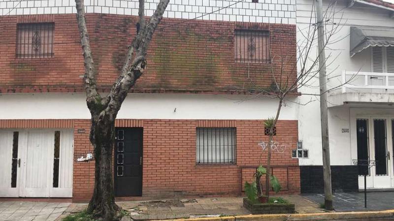 Foto Casa en Venta en  Victoria,  San Fernando  CONSTITUCION 2644