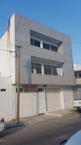 Foto Casa en Renta en  Nueva Villahermosa,  Villahermosa  Se renta Local en la Col. Nueva Villahermosa