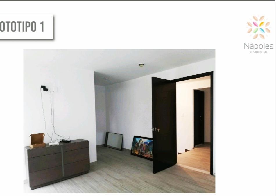 Foto Casa en condominio en Venta en  San Mateo Atenco ,  Edo. de México                  CASA EN VENTA  NUEVA EN PRIVADA EN SAN MATEO ATENCO ESTADO  DE MÉX..