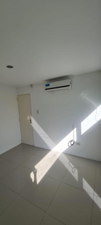 Foto Departamento en Venta en  La Plata,  La Plata  3 esquina 66