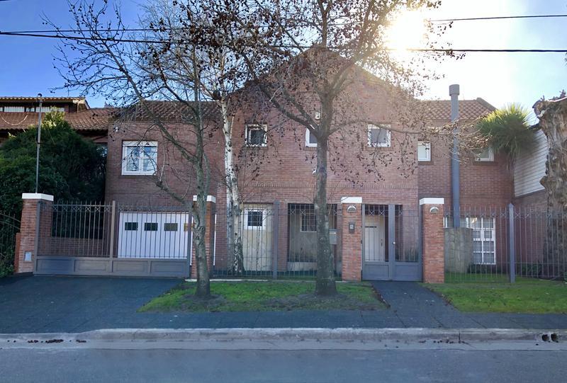 Foto Casa en Venta en  San Carlos,  Mar Del Plata  Larrea y Arenales