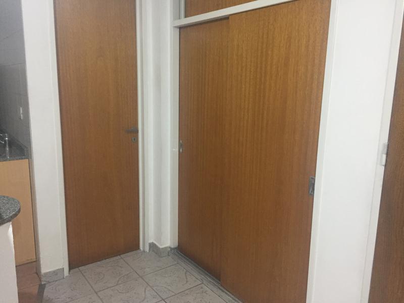 Foto Departamento en Venta en  Banfield Este,  Banfield  BELGRANO 1255 PB F