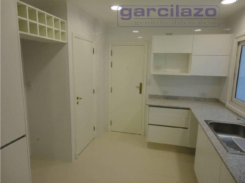Foto Departamento en Venta en  Recoleta ,  Capital Federal  Gelly y Obes al 2300