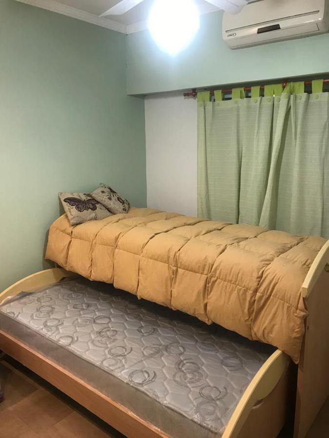Foto Casa en Alquiler temporario en  Tierra de Sueños 1 ,  Roldán  Libertad 90 bis