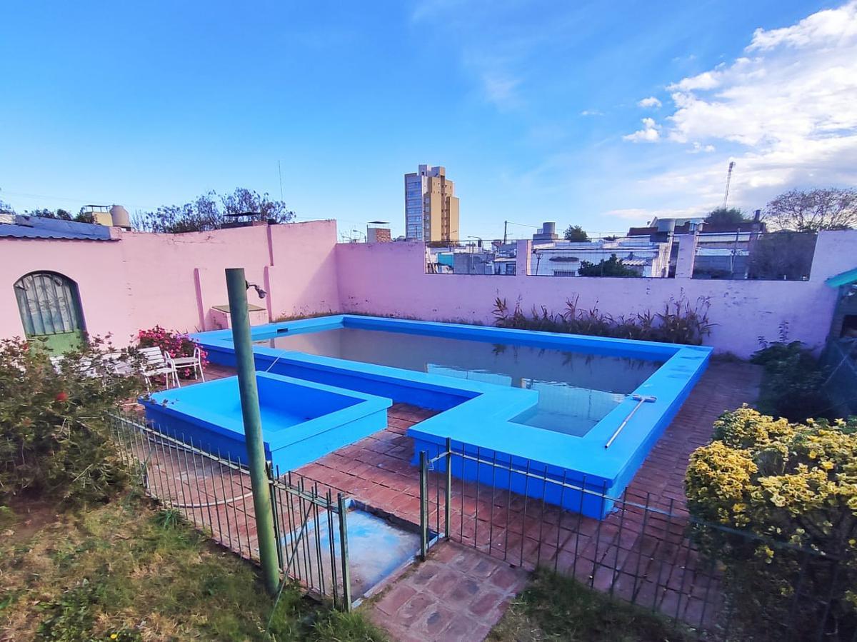 Foto Casa en Venta en  Santa Rosa,  Capital  Catamarca 200
