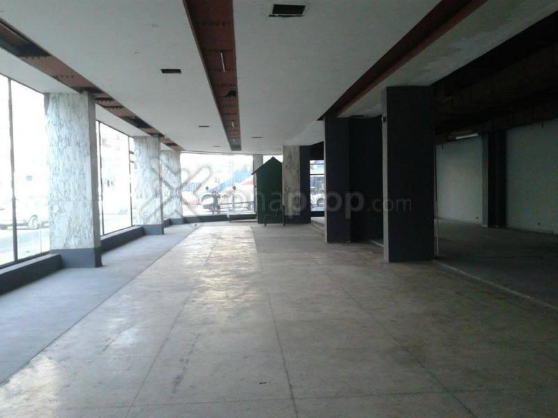 Foto Local en Venta en  San Cristobal ,  Capital Federal  San Juan 2250
