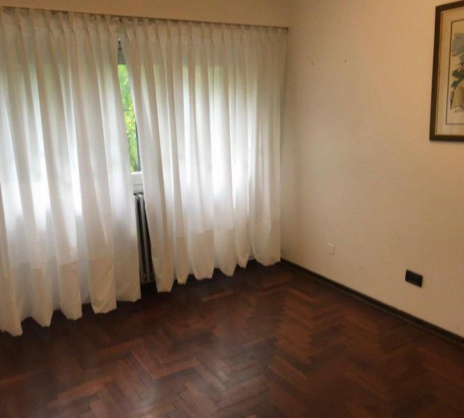 Foto Oficina en Alquiler en  Centro,  Mar Del Plata  Dorrego 2080