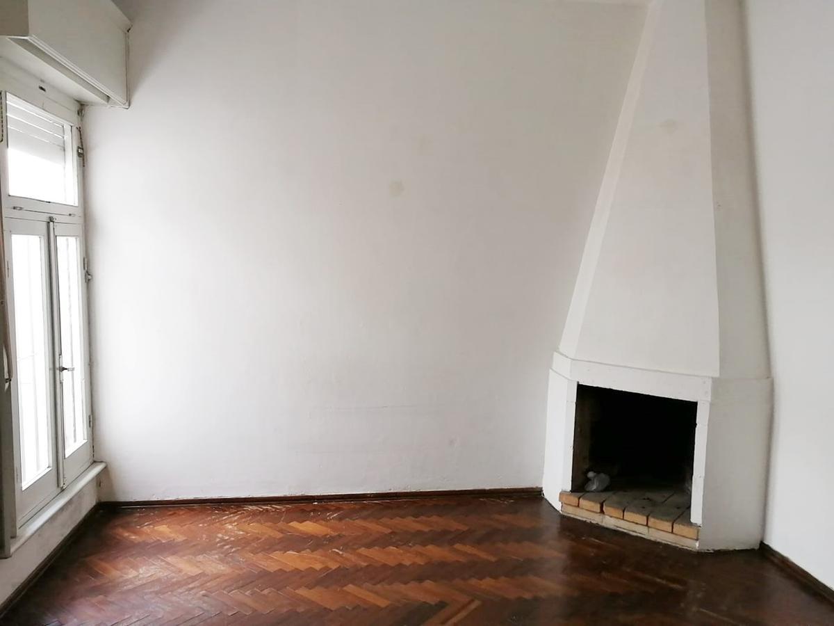 Foto Apartamento en Venta en  Jacinto Vera ,  Montevideo  Gustavo Gallinal esquina General Flores