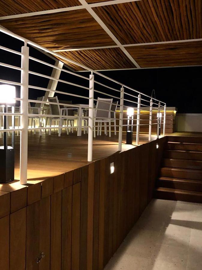 Foto Departamento en Venta en  Playa del Carmen Centro,  Solidaridad  Playa del Carmen Centro