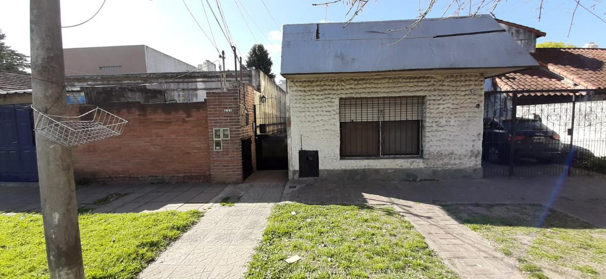 Foto PH en Venta en  Centro (Moreno),  Moreno  OPORTUNIDAD - DUPLEX EN VENTA - MORENO