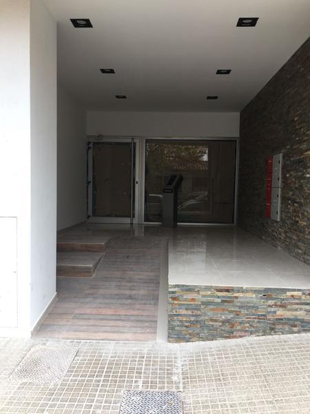 Foto Departamento en Venta en  General Paz,  Cordoba  GENERAL GUEMES - al 400