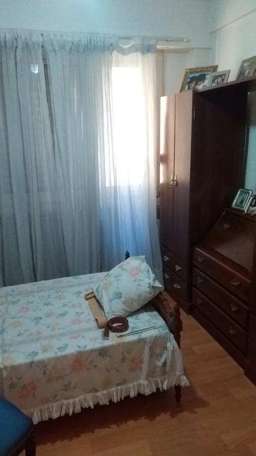 Foto Departamento en Alquiler en  Centro,  Cordoba Capital  Centro - Colon al 400