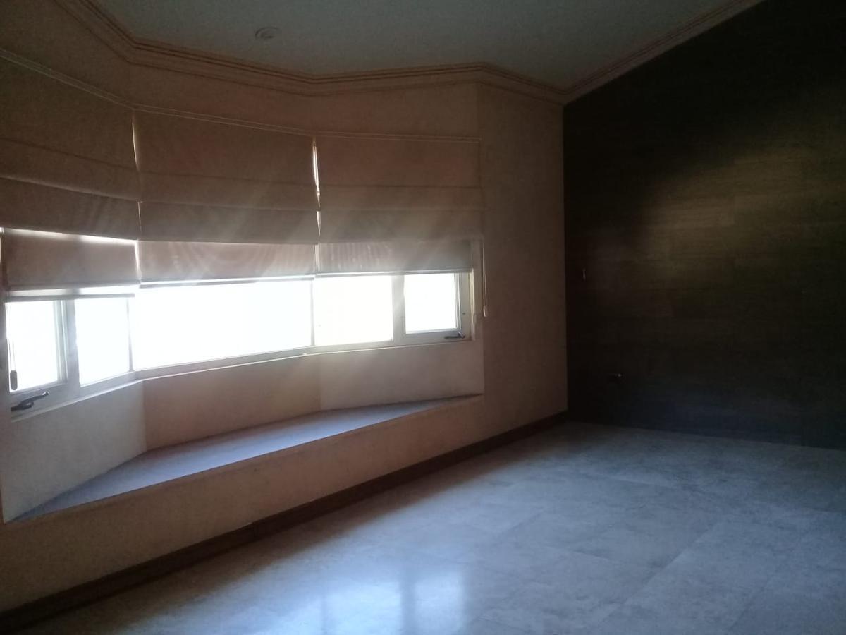 Foto Casa en Venta en  Bosquencinos 1er,   2da y 3ra Etapa  Col. Bosquencinos