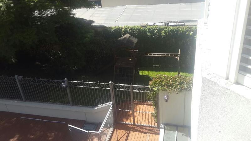 Foto Departamento en Venta en  Lomas de Zamora Oeste,  Lomas De Zamora  Mitre al 273 4B