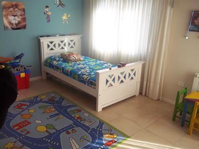 Foto Casa en Venta en  Barrio Parque Leloir,  Ituzaingo  remedios al 1100