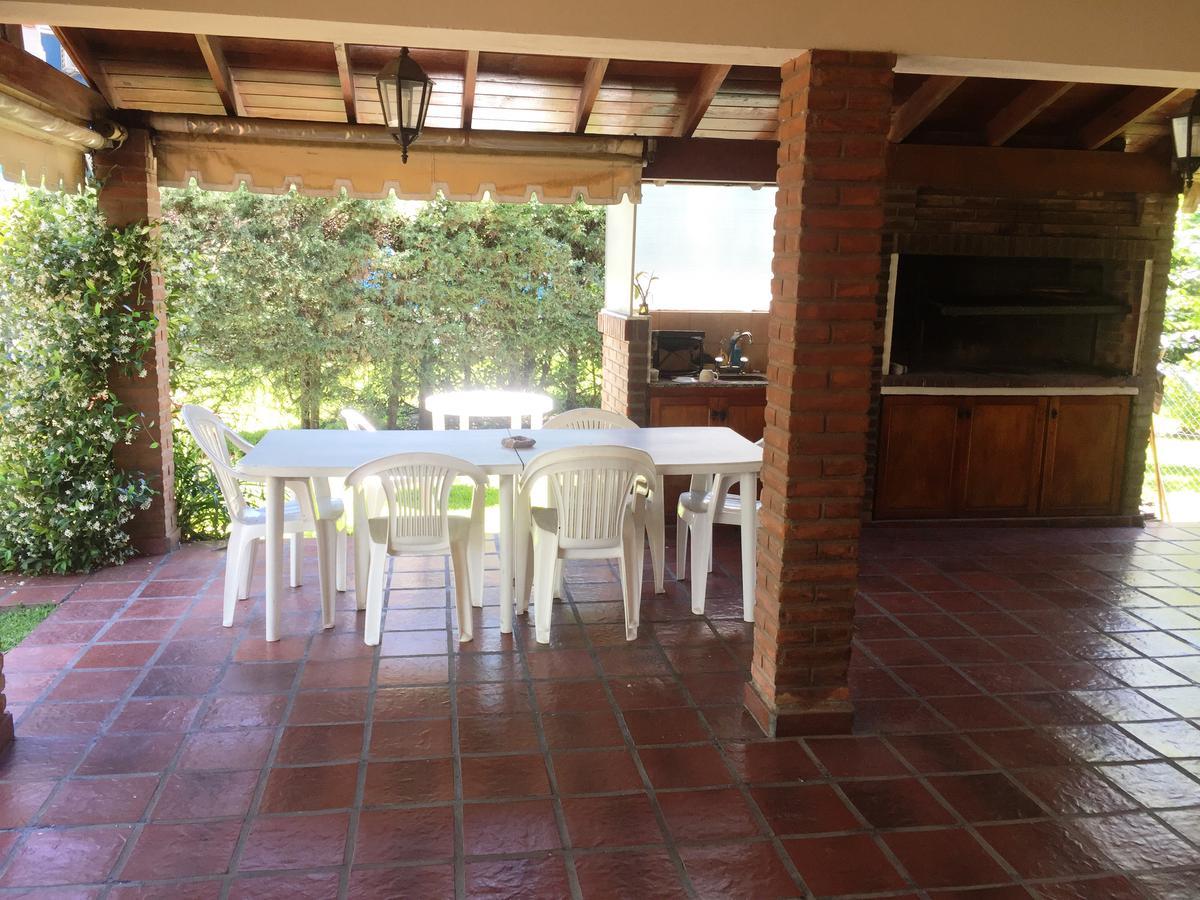 Foto Casa en Venta en Corvalan al 2400, Moreno | Countries/B.Cerrado (Moreno) | Haras Maria Eugenia