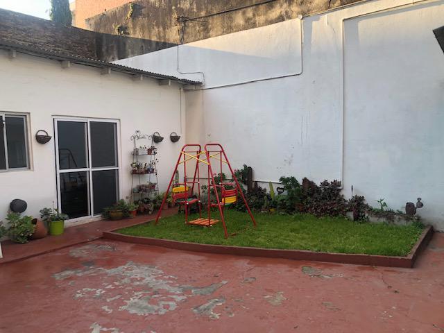 Foto PH en Venta en  San Fernando,  San Fernando  Sarmiento 1200, San Fernando