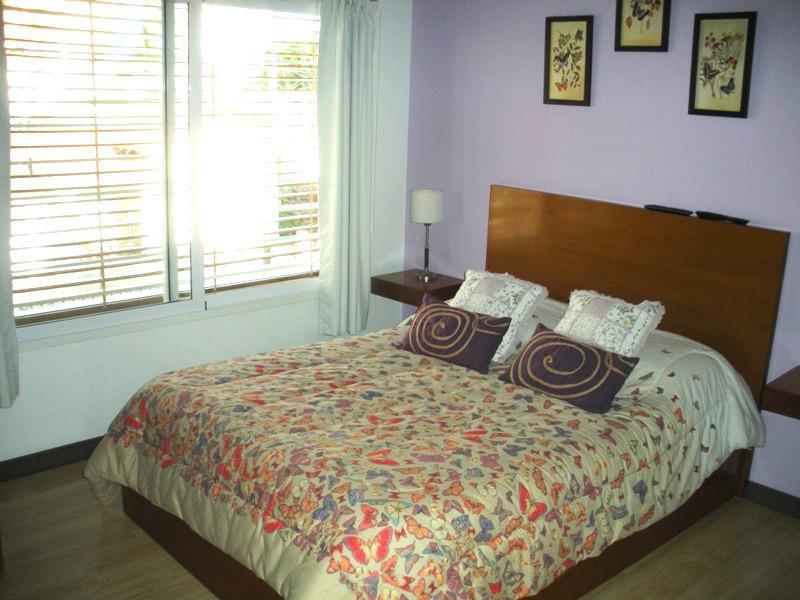 Foto Casa en Venta en  Florida Mitre/Este,  Florida  Haedo al 1600