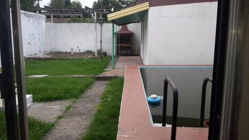 Foto Casa en Venta en  San Miguel De Tucumán,  Capital          Patricias Argentinas 1