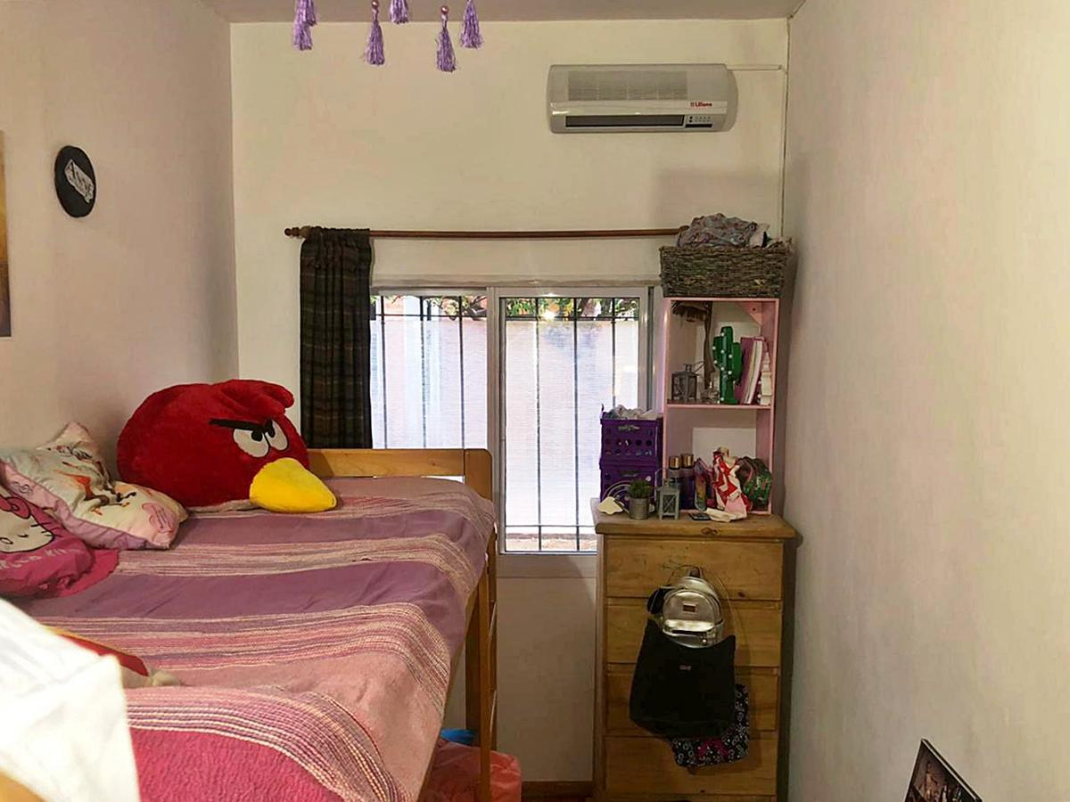 Foto PH en Venta en  Carapachay,  Vicente Lopez  Chiclana al 5800