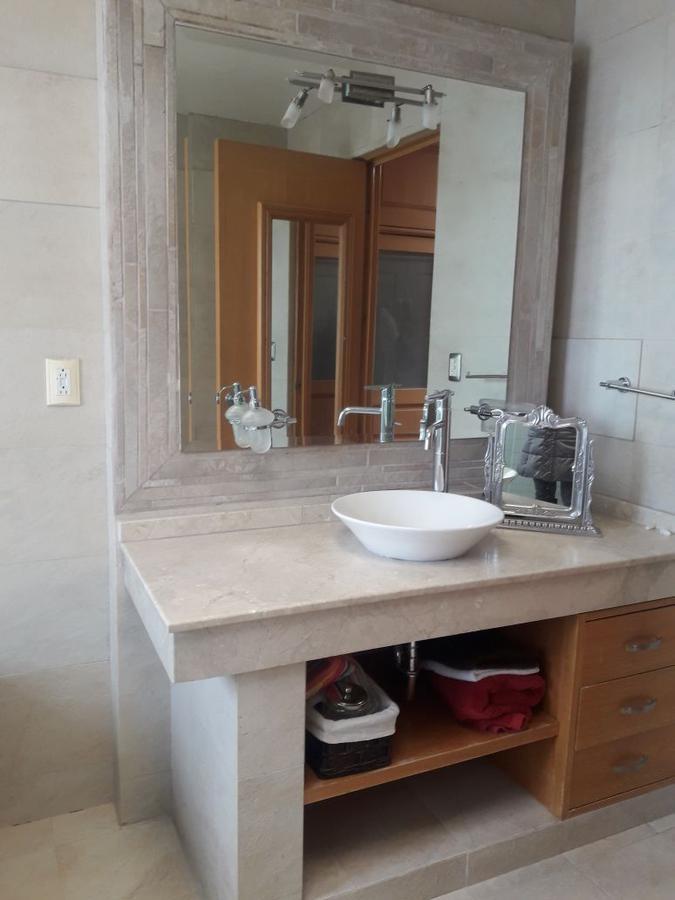 Foto Casa en condominio en Venta en  Espíritu Santo,  Metepec  Se Vende Casa en Metepec