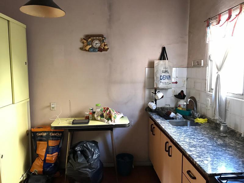 Foto Casa en Venta en  Temperley Oeste,  Temperley  Profesor Mariño al 400