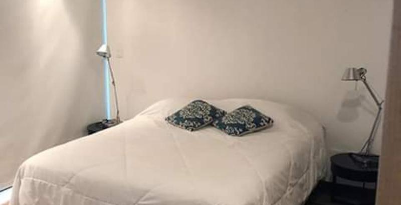Foto Departamento en Venta en  Punta del Este ,  Maldonado  Departamentos de 1 y 2 dormitorios en venta, Punta del Este
