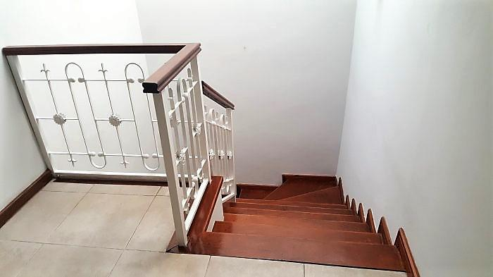 Foto Casa en Venta en  Mburucuya,  Santisima Trinidad  Zona CURDA