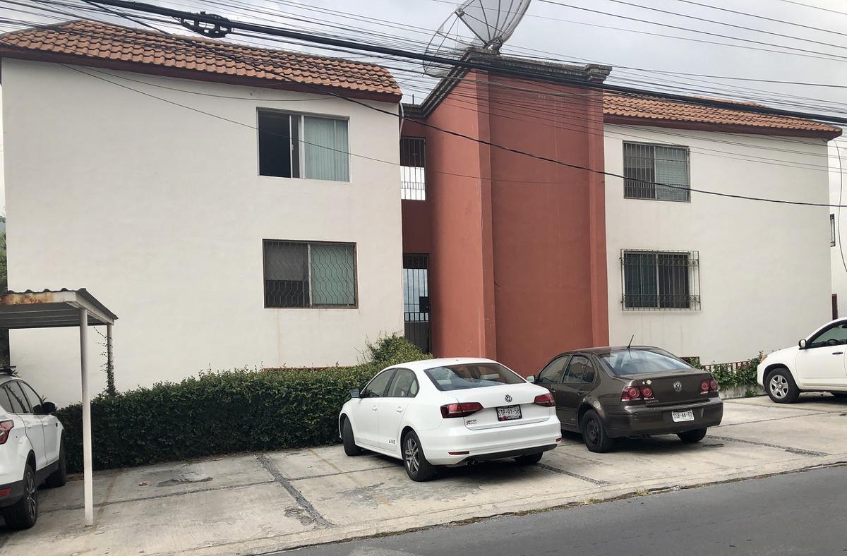 Foto Departamento en Renta en  Las Brisas,  Monterrey        RENTA DEPARTAMENTO LAS BRISAS ZONA SUR MONTERREY