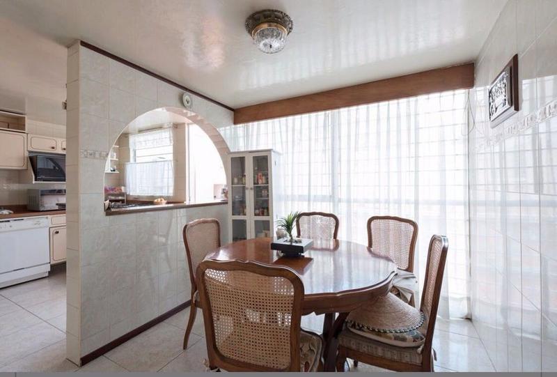 Foto Casa en Renta en  Ciudad Satélite,  Naucalpan de Juárez  HERMOSA CASA EN RENTA SATÉLITE