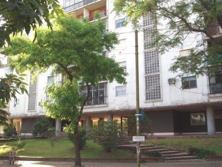 Foto Departamento en Venta en  Parque Chacabuco ,  Capital Federal  Eva Peron Av. 1879, 1° Piso Frente