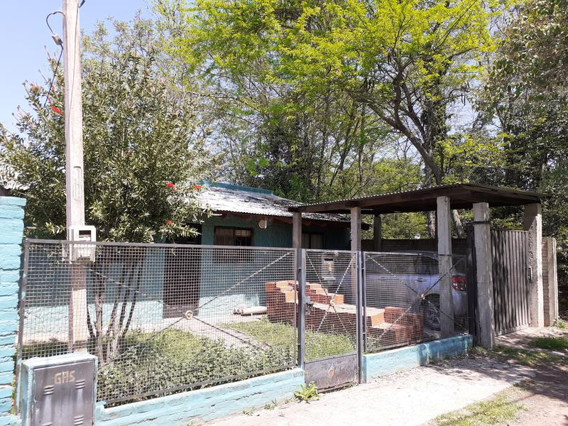Foto Casa en Venta en  San Vicente,  San Vicente  Bernardo de Irigoyen al 100