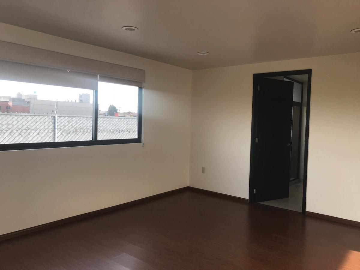 Foto Casa en condominio en Venta | Renta en  Fraccionamiento La Asunción,  Metepec  Vendo / Rento casa en Paseo en  Metepec Estado de México