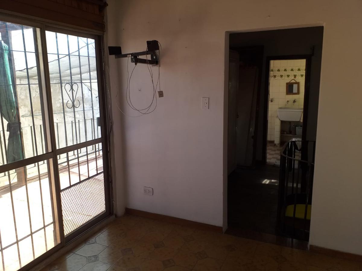 Foto Casa en Venta en  Ramos Mejia,  La Matanza  25 DE MAYO al 600