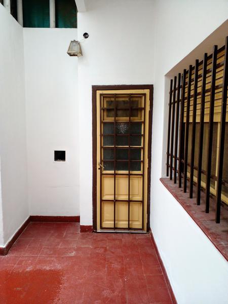Foto Casa en Alquiler en  Ducasse,  Cordoba Capital  12 de Octubre  al 534