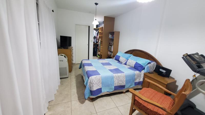 Foto PH en Venta en  Mataderos ,  Capital Federal  Zequiera al 6.700, mataderos, tipo casa 3 ambientes planta baja, garage, patio, refaccionada a nuevo.