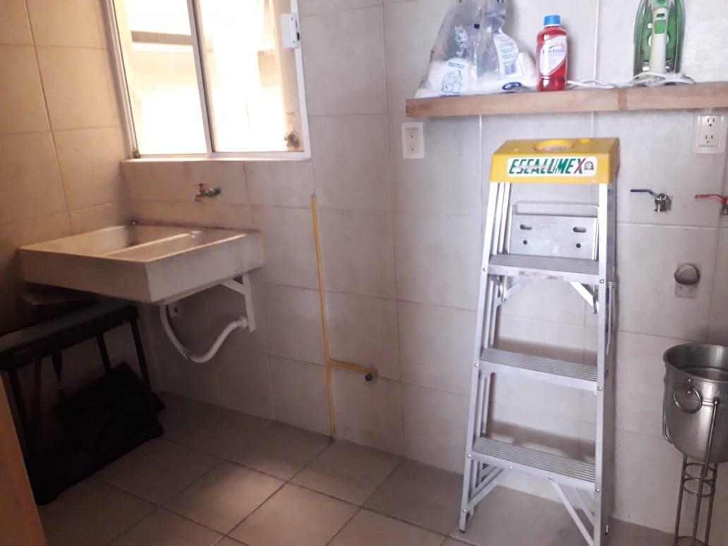 Foto Departamento en Renta en  Boca Del Rio,  Boca del Río          DEPARTAMENTO EN RENTA COLONIA EL MORRO BOCA DEL RÍO VERACRUZ