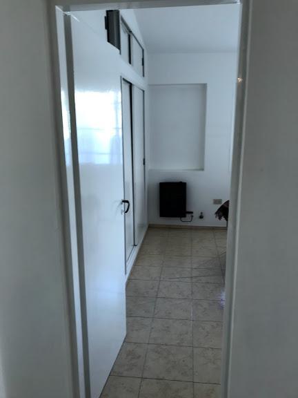 Foto Casa en Venta en  Las Palmas,  Cordoba  Casa de 3 Dormitorios - 3 Baños - B° Ampliación Las Palmas