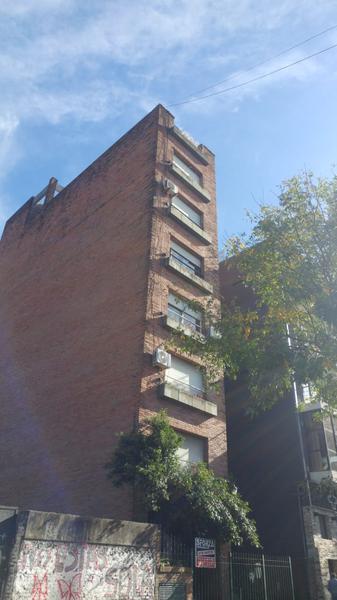 Foto Departamento en Alquiler en  San Miguel,  San Miguel  Belgrano al 500