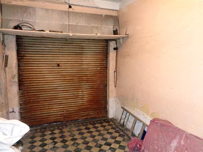 Foto Casa en Venta en  Carapachay,  Vicente Lopez  Cabildo al 2800