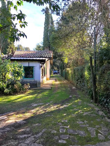 Foto Quinta en Venta en  Moreno ,  G.B.A. Zona Oeste  Mariano Moreno al 1400