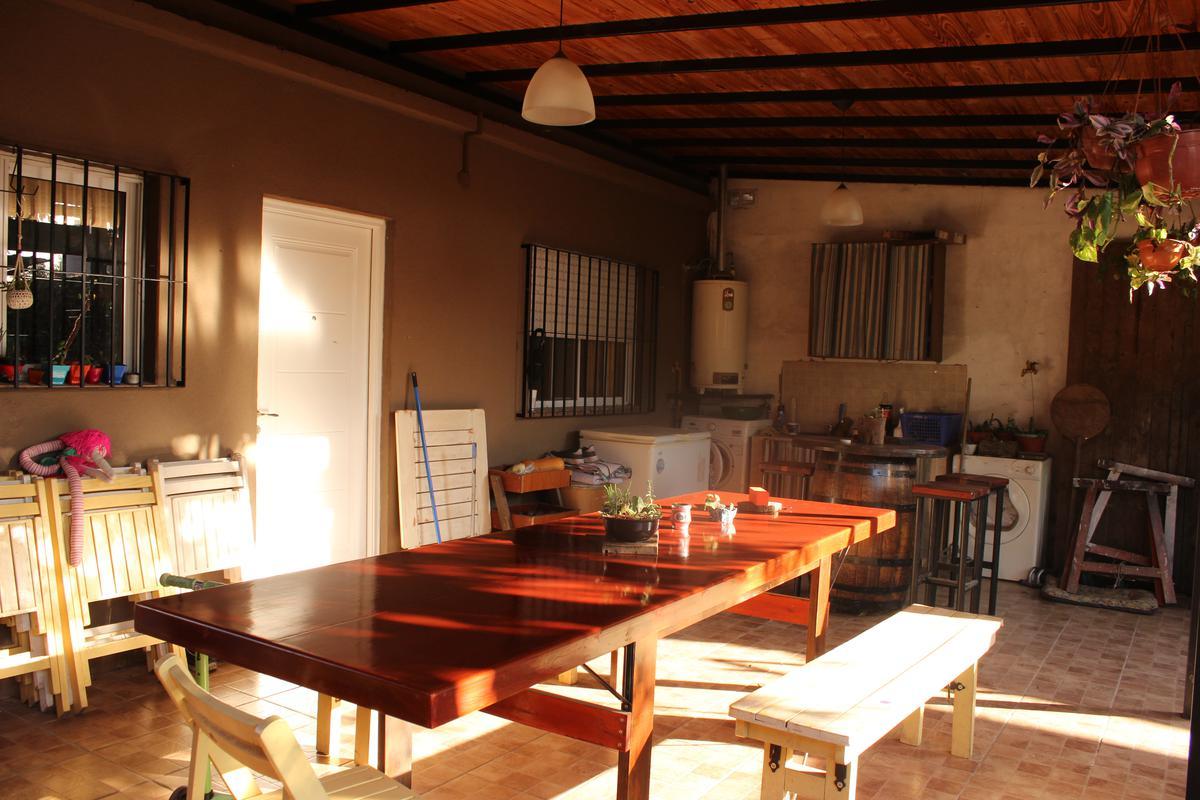 Foto Casa en Venta en  Muñiz,  San Miguel  Las Heras 1778
