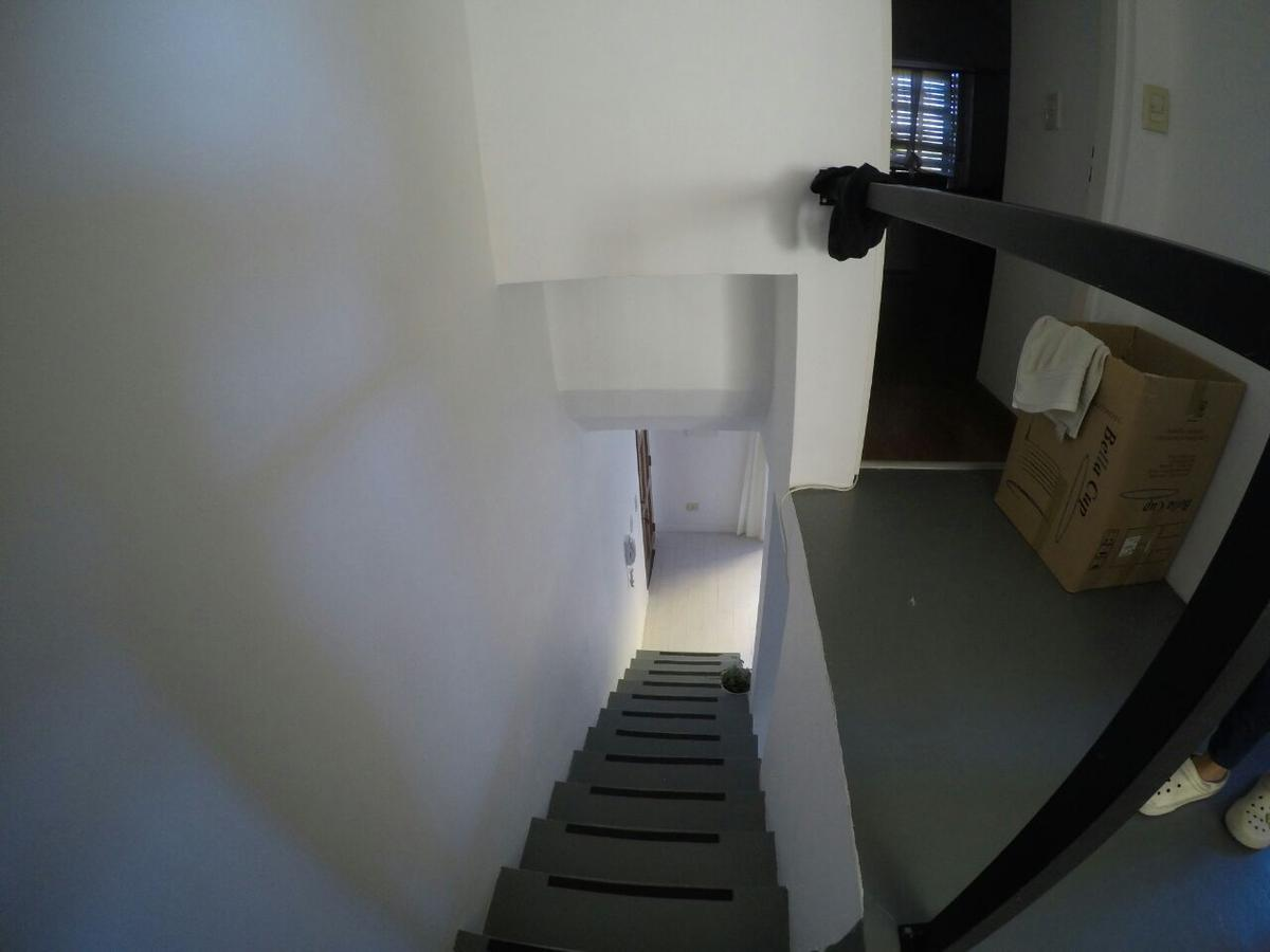 Foto Casa en Venta en  S.Fer.-Libert./Rio,  San Fernando  Quirno Costa al 700