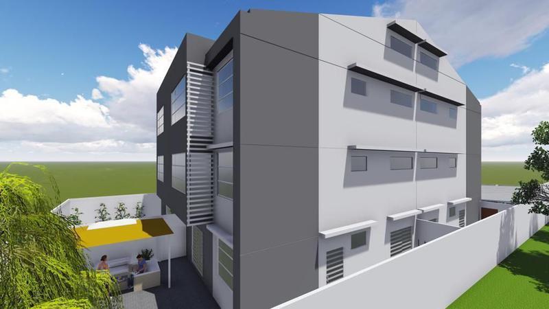 Foto Departamento en Venta en  Norte de Guayaquil,  Guayaquil  CEIBOS VENTA DE DEPARTAMENTOS DE ESTRENO