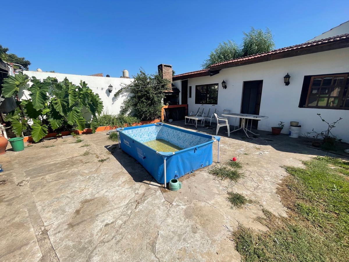 Foto Casa en Venta en  San Miguel,  San Miguel  Irigoin al 300