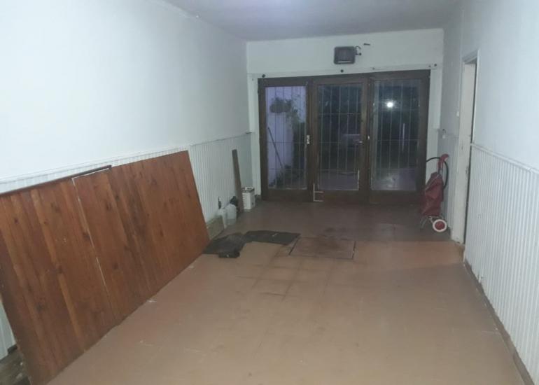 Foto Casa en Venta en  Mar Del Plata ,  Costa Atlantica  STORNI al 5000