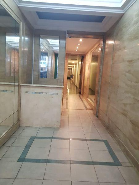 Foto Departamento en Venta en  San Nicolas,  Centro (Capital Federal)  Lavalle 1600