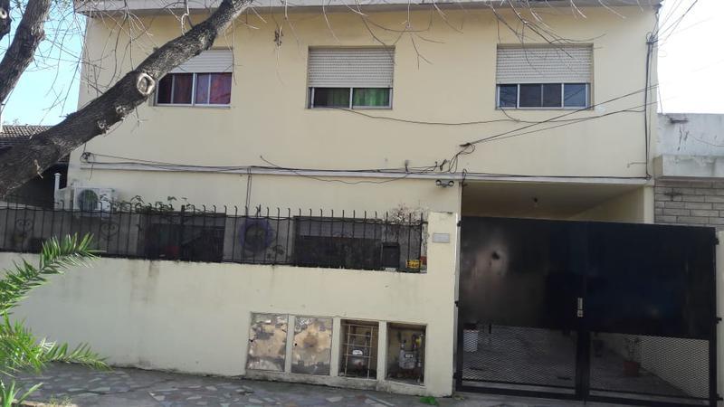 Foto PH en Alquiler en  Virr.-Oeste,  Virreyes  Estrada al 3400